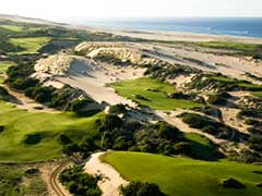 Diamante-Dunes-Golf-Course-Mexico.jpg