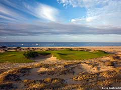 cabo-san-lucas-golf-vacations-diamante-14.jpg